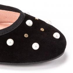 e7f6c869953 Zapaterias online mujer baratas | Zapatos en oferta para mujer - Las ...
