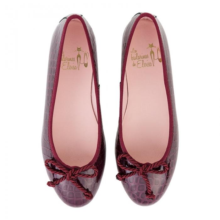 Nueva temporada otoño-invierno: glamour y diseño en tus pies