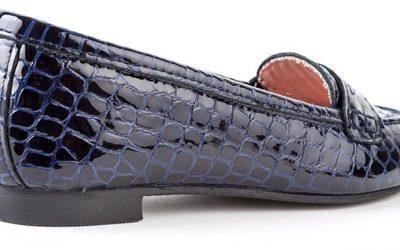 ¿Cómo es el calzado ideal?